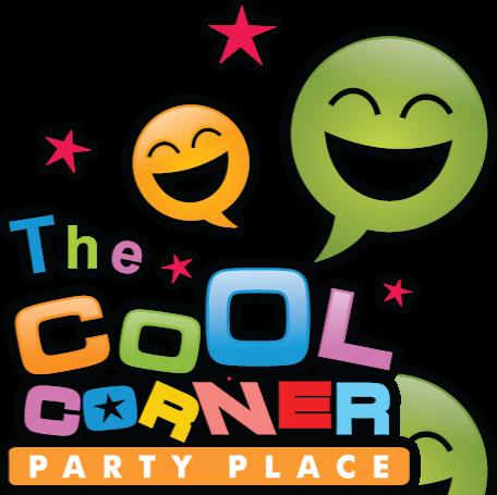 The Cool Corner, salon de fiestas, salon de fiestas infantiles