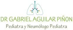médicos, gabriel aguilar piñon, neumologo pediatra en lindavista